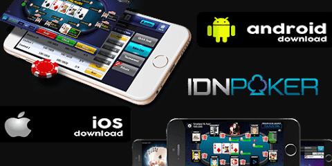 download idn poker