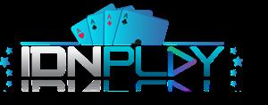 IDN Poker | IDN Play | Poker Online | Daftar IDN Poker | IDNPLAY